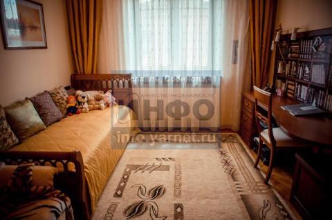 Частные объявления о продаже квартир в ярославле официальный сайт правительства по вологодской области вакансий