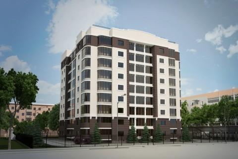 Недвижимость ярославль частные объявления частные объявления аренда квартиры в городе алматы